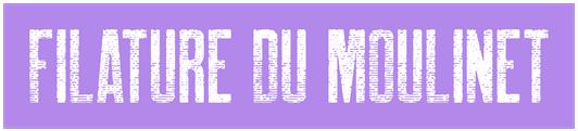 filaturedumoulinet.com