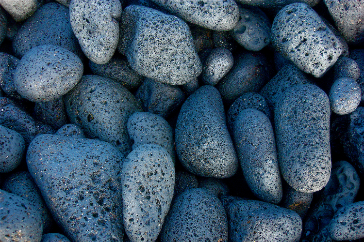 Bracelets pierre de lave